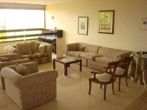 Apartamento En Venta En Caracas En Los Chorros - Código: 19-9097