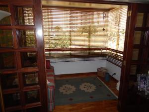 Apartamento En Venta En Caracas En Los Samanes - Código: 19-9359