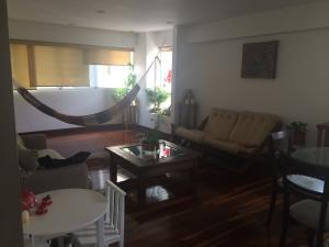 Apartamento En Venta En Caracas - El Cigarral Código FLEX: 19-9109 No.1