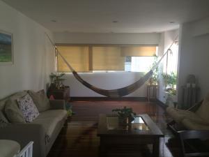 Apartamento En Venta En Caracas - El Cigarral Código FLEX: 19-9109 No.3