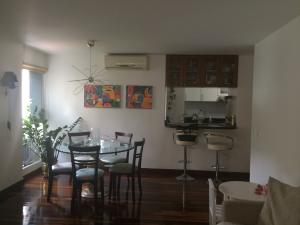 Apartamento En Venta En Caracas - El Cigarral Código FLEX: 19-9109 No.2