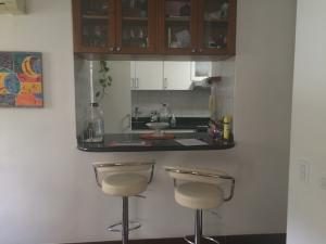 Apartamento En Venta En Caracas - El Cigarral Código FLEX: 19-9109 No.5