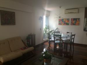 Apartamento En Venta En Caracas - El Cigarral Código FLEX: 19-9109 No.6