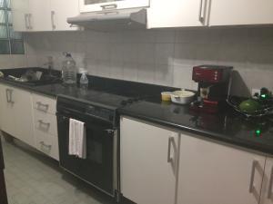 Apartamento En Venta En Caracas - El Cigarral Código FLEX: 19-9109 No.8
