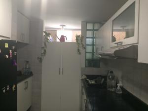Apartamento En Venta En Caracas - El Cigarral Código FLEX: 19-9109 No.9