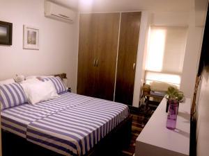Apartamento En Venta En Caracas - El Cigarral Código FLEX: 19-9109 No.12