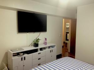 Apartamento En Venta En Caracas - El Cigarral Código FLEX: 19-9109 No.13
