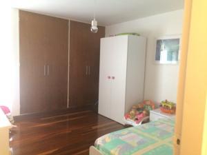 Apartamento En Venta En Caracas - El Cigarral Código FLEX: 19-9109 No.16