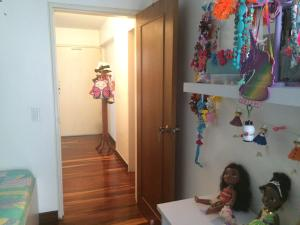 Apartamento En Venta En Caracas - El Cigarral Código FLEX: 19-9109 No.17