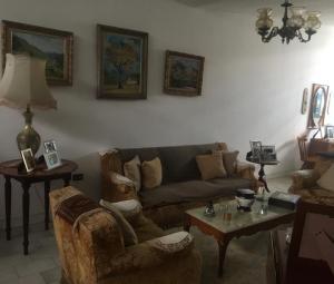 Casa En Venta En Caracas - Sebucan Código FLEX: 19-9170 No.2