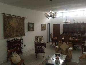 Casa En Venta En Caracas - Sebucan Código FLEX: 19-9170 No.3