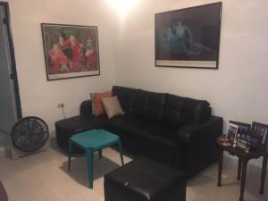 Casa En Venta En Caracas - Sebucan Código FLEX: 19-9170 No.10