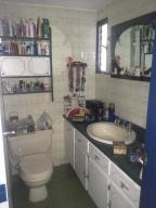 Casa En Venta En Caracas - Sebucan Código FLEX: 19-9170 No.9