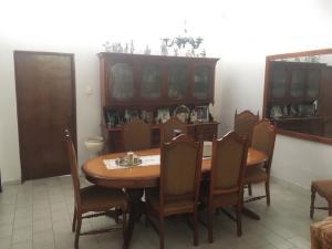 Casa En Venta En Caracas - Sebucan Código FLEX: 19-9170 No.5