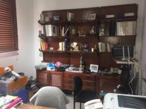 Casa En Venta En Caracas - Sebucan Código FLEX: 19-9170 No.14