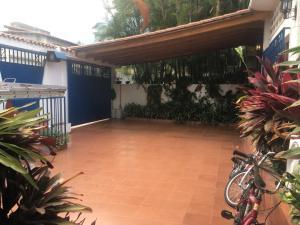 Casa En Venta En Caracas - Sebucan Código FLEX: 19-9170 No.0