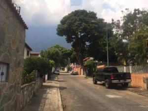 Casa En Venta En Caracas - Sebucan Código FLEX: 19-9170 No.16