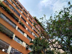 Apartamento en Venta en Prebo II