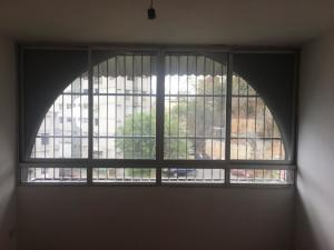 Apartamento En Venta En Caracas En Colinas de Bello Monte - Código: 19-9201