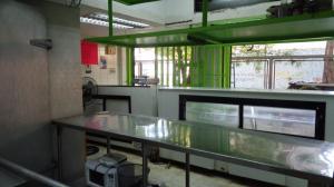 Negocio o Empresa En Venta En Caracas - Los Chaguaramos Código FLEX: 19-9236 No.3