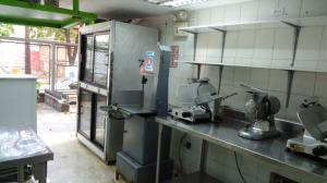 Negocio o Empresa En Venta En Caracas - Los Chaguaramos Código FLEX: 19-9236 No.4
