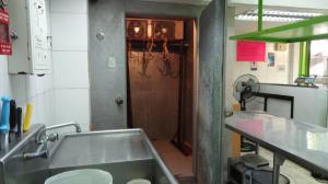 Negocio o Empresa En Venta En Caracas - Los Chaguaramos Código FLEX: 19-9236 No.5