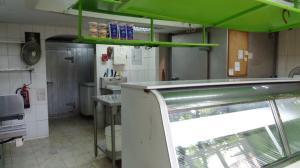 Negocio o Empresa En Venta En Caracas - Los Chaguaramos Código FLEX: 19-9236 No.6