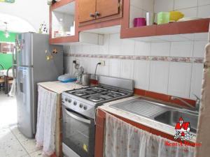 Casa En Venta En Maracay - Las Acacias Código FLEX: 19-9235 No.4