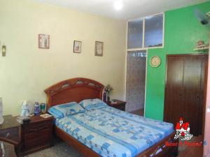 Casa En Venta En Maracay - Las Acacias Código FLEX: 19-9235 No.7