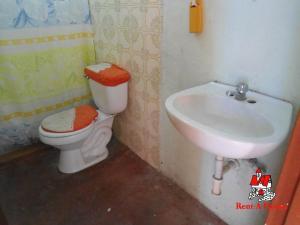Casa En Venta En Maracay - Las Acacias Código FLEX: 19-9235 No.9