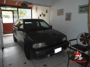 Casa En Venta En Maracay - Las Acacias Código FLEX: 19-9235 No.11