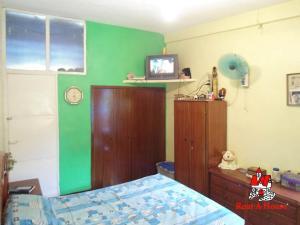 Casa En Venta En Maracay - Las Acacias Código FLEX: 19-9235 No.16