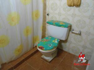 Casa En Venta En Maracay - Las Acacias Código FLEX: 19-9235 No.17