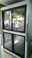 Negocio o Empresa En Venta En Caracas - Los Chaguaramos Código FLEX: 19-9236 No.16