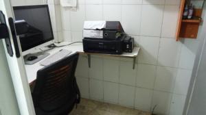 Negocio o Empresa En Venta En Caracas - Los Chaguaramos Código FLEX: 19-9236 No.14