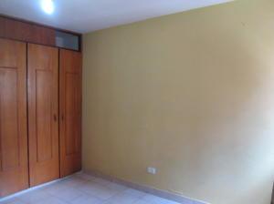 Apartamento En Venta En Guarenas En Terrazas del Este - Código: 19-9334