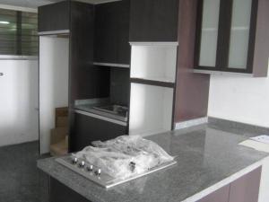 Apartamento En Venta En Caracas En El Encantado - Código: 19-9279