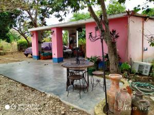 Casa En Venta En Valencia - Safari Country Club Código FLEX: 19-9273 No.3