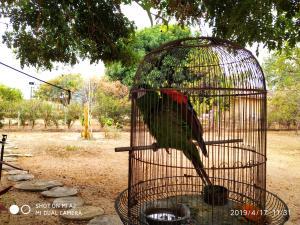 Casa En Venta En Valencia - Safari Country Club Código FLEX: 19-9273 No.14