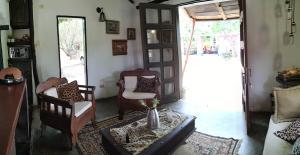 Casa En Venta En Valencia - Safari Country Club Código FLEX: 19-9273 No.15