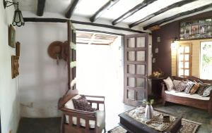 Casa En Venta En Valencia - Safari Country Club Código FLEX: 19-9273 No.17