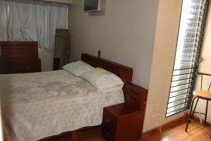 Apartamento En Venta En Caracas En Alto Prado - Código: 19-9302