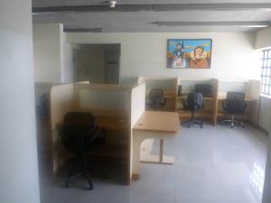 Oficina En Venta En Caracas - Chacao Código FLEX: 19-9288 No.1