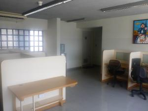Oficina En Venta En Caracas - Chacao Código FLEX: 19-9288 No.2