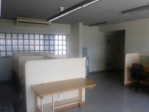 Oficina En Venta En Caracas - Chacao Código FLEX: 19-9288 No.3