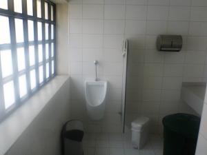 Oficina En Venta En Caracas - Chacao Código FLEX: 19-9288 No.5