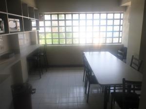 Oficina En Venta En Caracas - Chacao Código FLEX: 19-9288 No.6