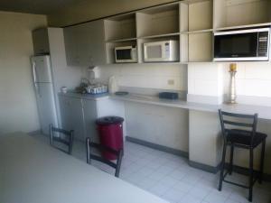 Oficina En Venta En Caracas - Chacao Código FLEX: 19-9288 No.7