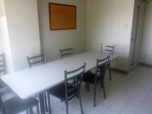 Oficina En Venta En Caracas - Chacao Código FLEX: 19-9288 No.8
