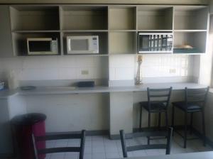 Oficina En Venta En Caracas - Chacao Código FLEX: 19-9288 No.9
